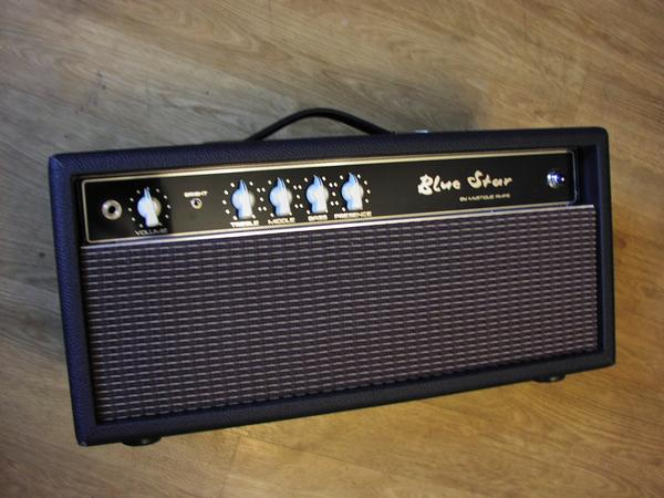 bluestar-50w-by-mystique-amps