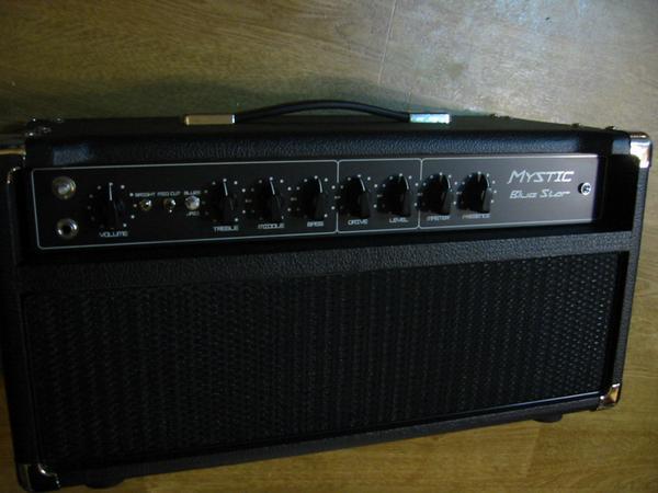 mbs-amp-black-black