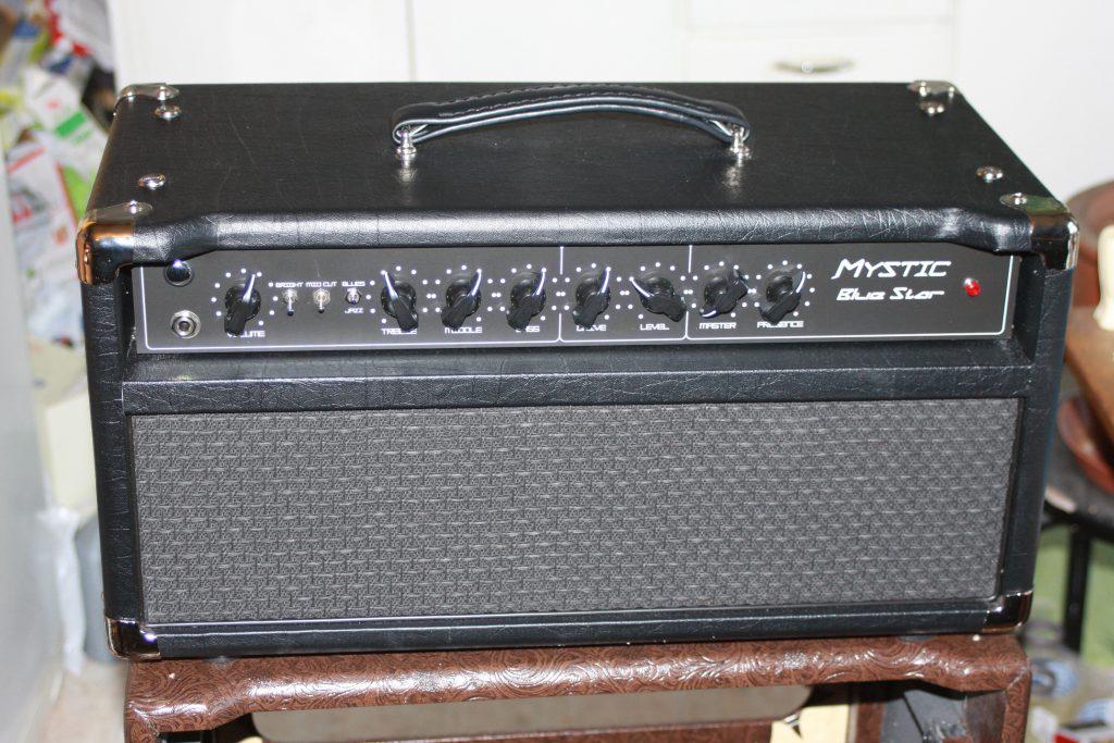 mbs50-12