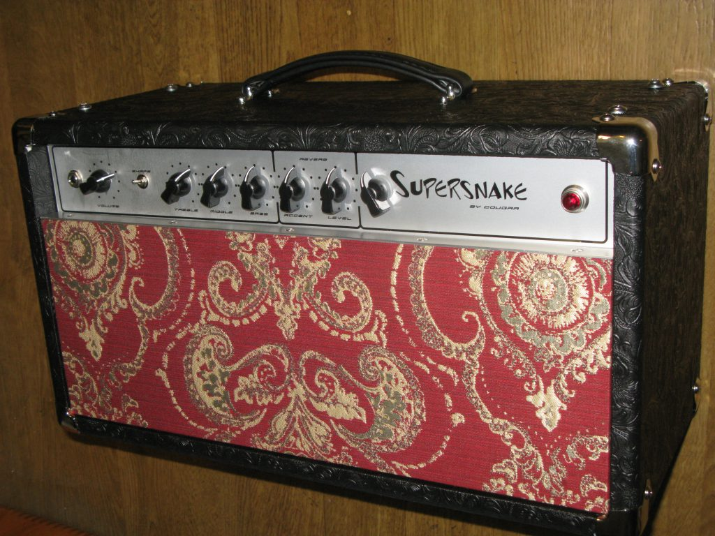 supersnake-red-paisley